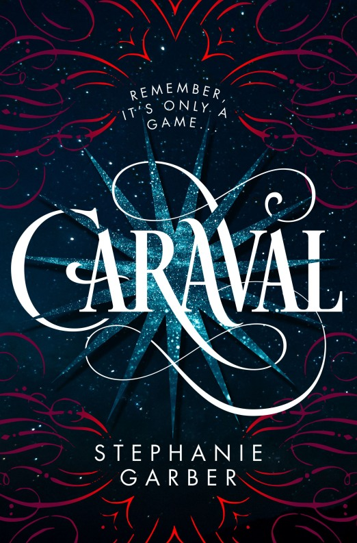 caraval_cover.jpg