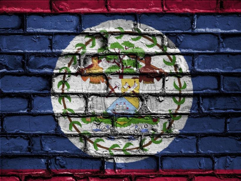 flag-2526552_1280