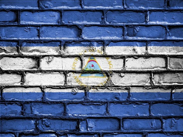 flag-2528952_1280