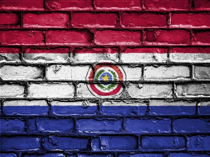 flag-2529009_1280