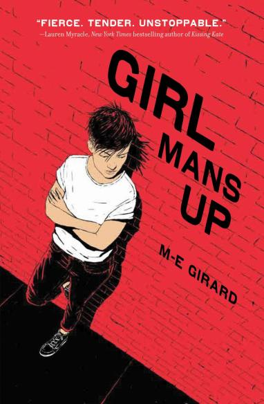 girl-mans-up-1