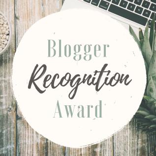 blogger-recognition-award-ig