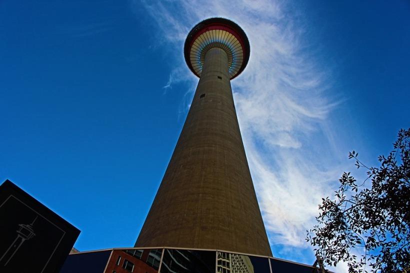 calgary-tower-2540529_960_720