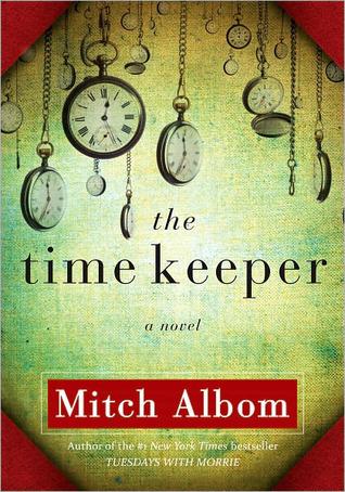 time keeper mitc