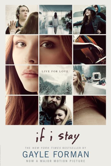 if-i-stay-movie-tie-in-book3