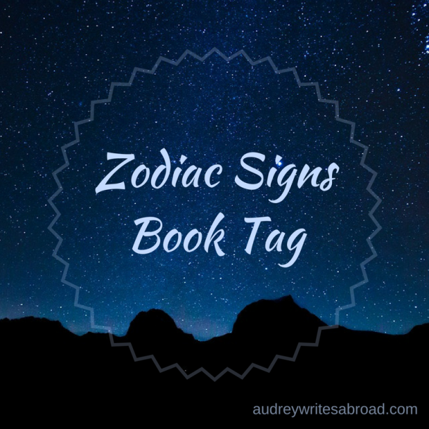 zodiac book tag (1)
