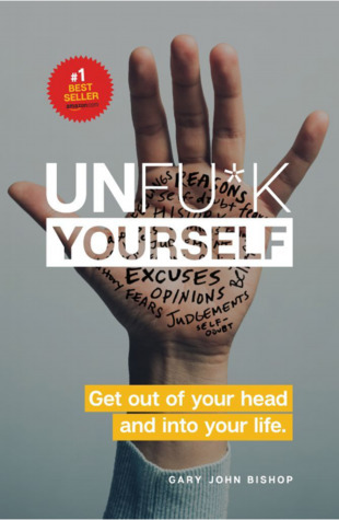 unfuckurself