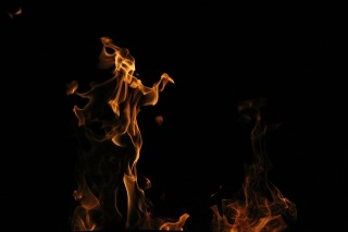 fire-1712742_1280