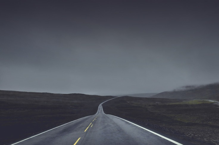 roadway-1081736_1280