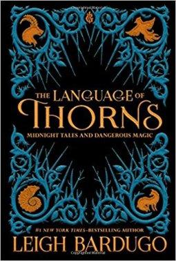 languagethorns