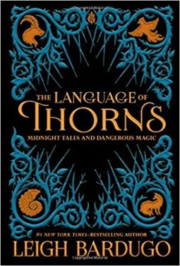 languagethorns