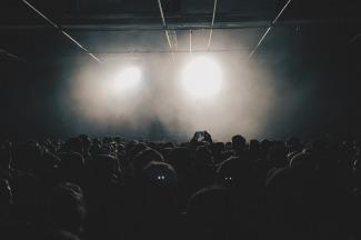 crowd-789652_1280