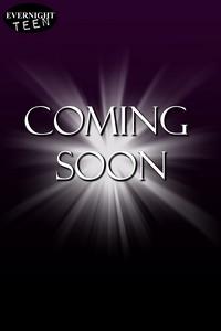 ET coming-soon