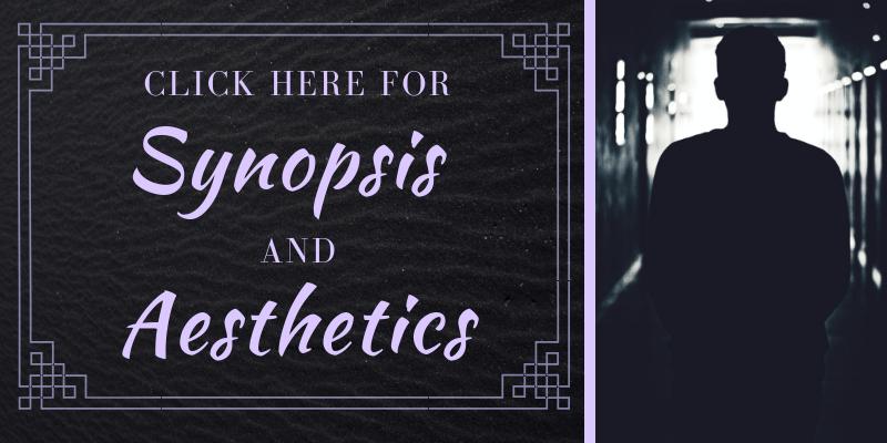 synopsis aesthetics