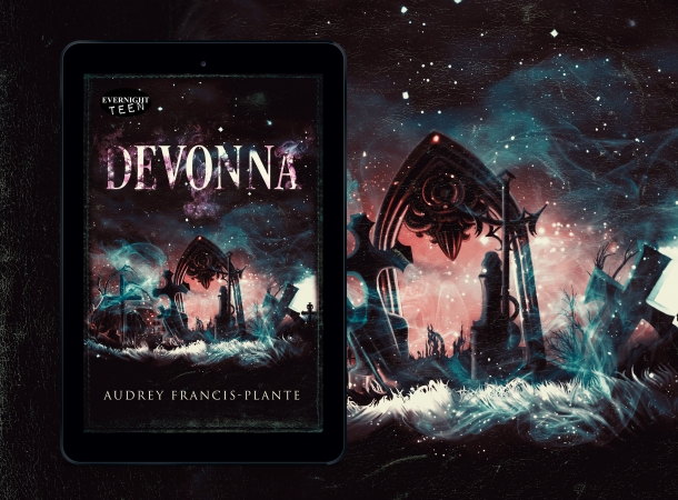 Devonna-3D-eReader
