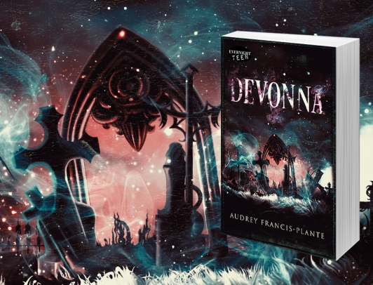 Devonna-3D-large