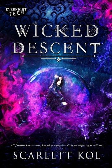 wickeddescent1l__09270.1519962825