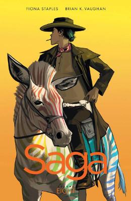 saga-vol-8