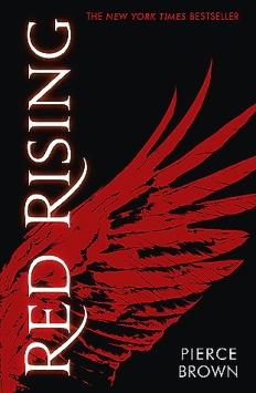 redrising