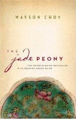 The_Jade_Peony